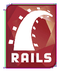 Унајмите наменски rubyonrails девелопер